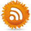 Subscribe to the RSS Feed!